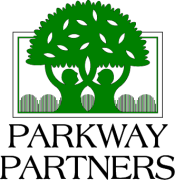 Parkway Partners logo