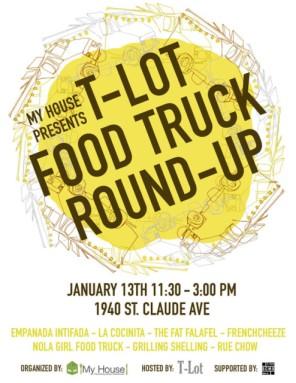 food-trucks-new-orleans