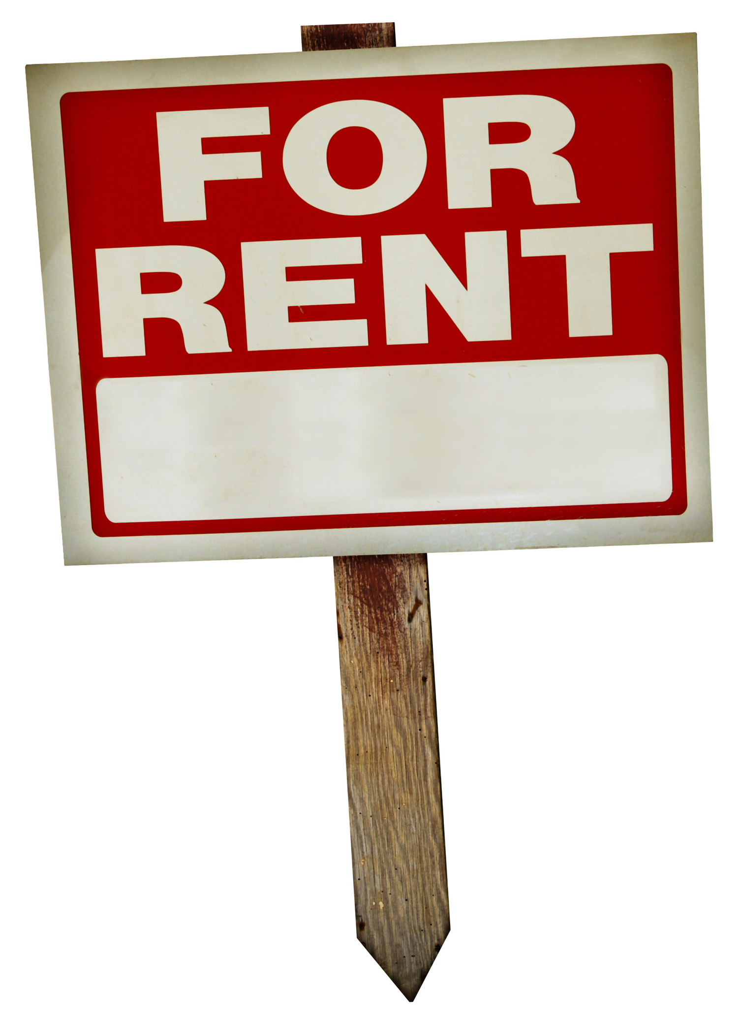 Craigslist Apartments For Rent Fort Pierce Florida