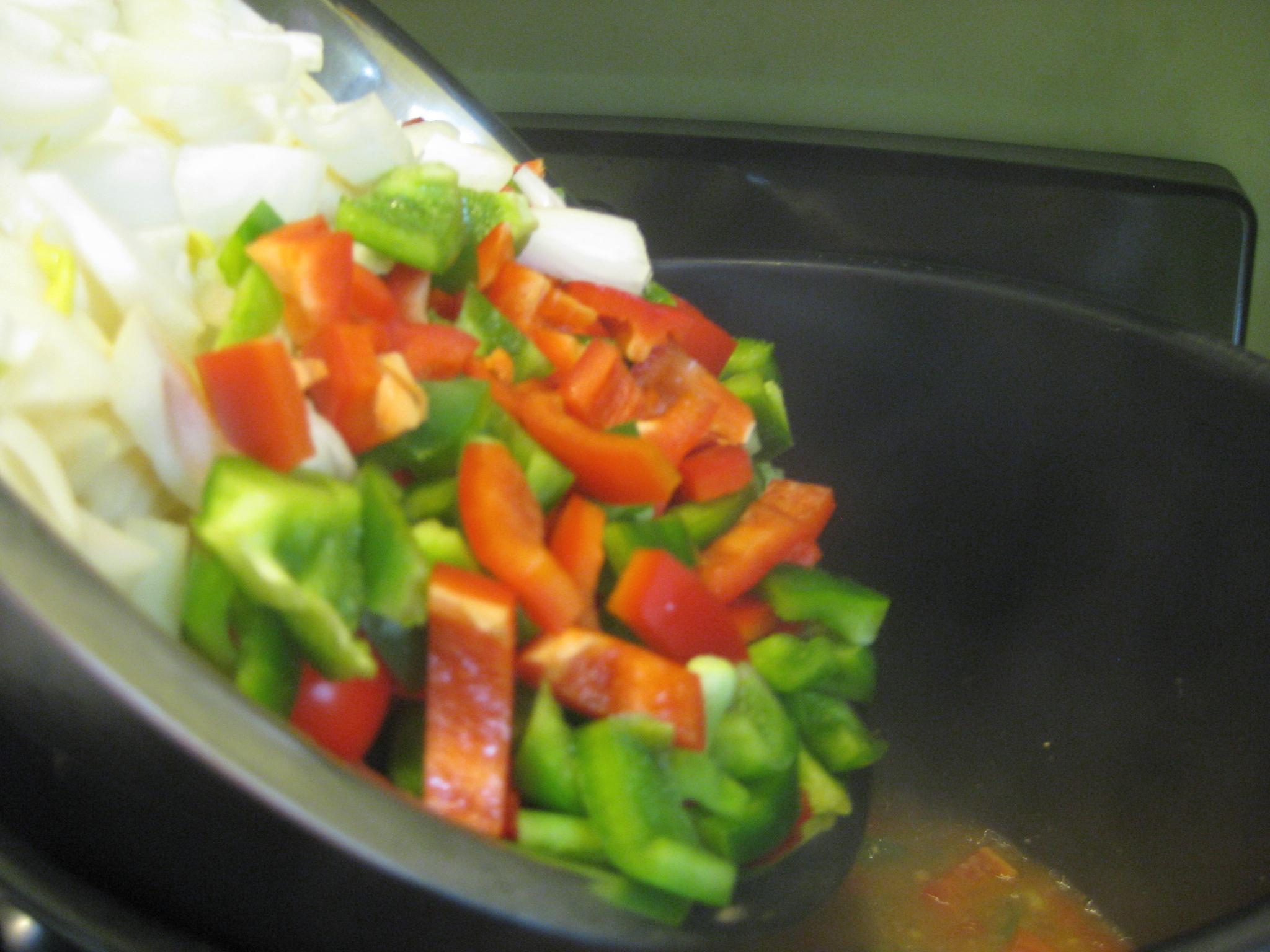 Chicken Gumbo Like America S Test Kitchen