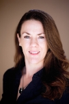 Heather Welch is an agent with Keller Williams.