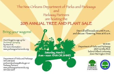 image via parkwaypartnersnola.org