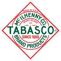 tabasco-logo
