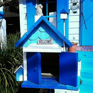 blue-mailbox-new-orleans