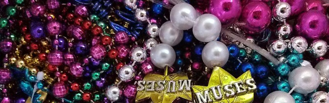 mardigras_beads_header