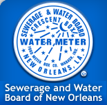 sewerandwaterboard