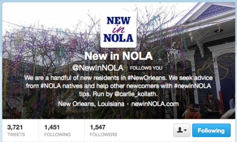 new-in-nola-twitter.jpg