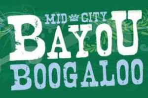 bayouboogaloo_logo