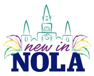 NewInNOLA_Logo