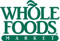 whole_foods-logo1