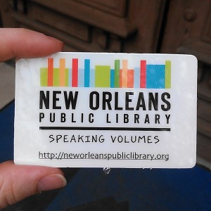 new-orleans-library-card.jpg