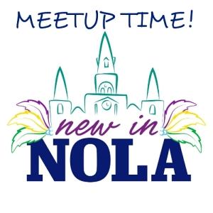 newinnola-meetup-logo