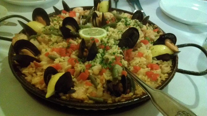 paella-lolas-new-orleans.jpg
